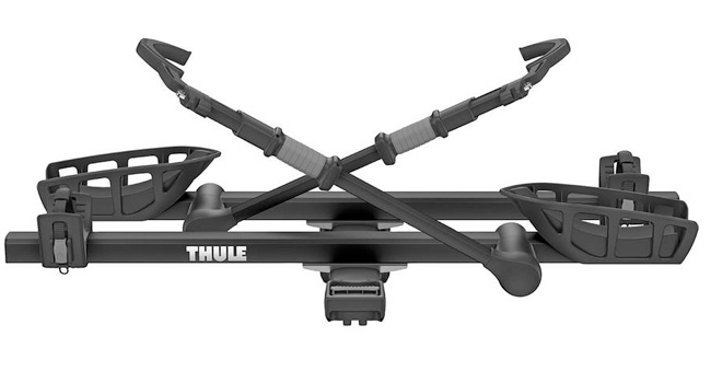 Part Offer - Thule Accessory