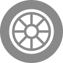 Audi Norwell Audi Parts Experts Genuine Parts From Audi Norwell
