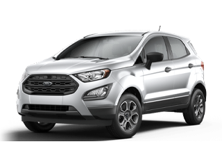 Ford Ecosport for sale in Great Falls, Montana