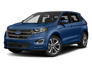 Ford Edge for sale in Great Falls, Montana