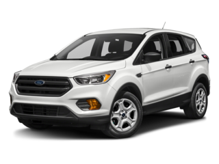 Ford Escape for sale in Great Falls, Montana