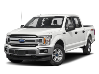 Ford F-150 for sale in Great Falls, Montana