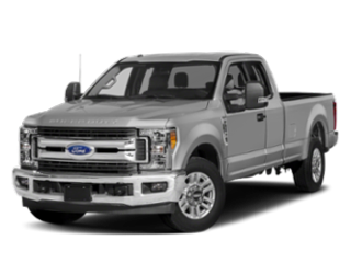 Ford F-250 for sale in Great Falls, Montana