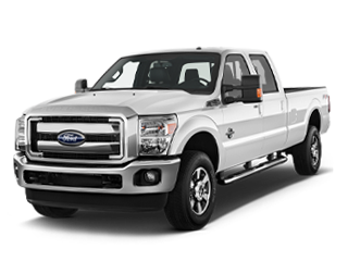 Ford F-350 for sale in Great Falls, Montana