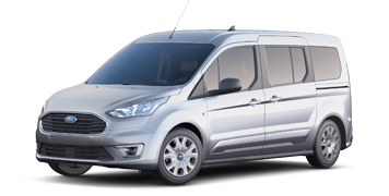 Ford Transit Connect for sale in Great Falls, Montana