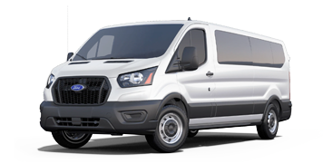 Ford Transit for sale in Great Falls, Montana