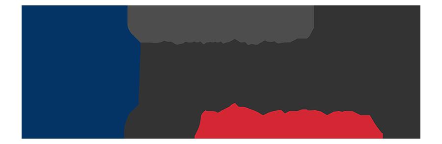 Copeland Toyota Upgrade Program