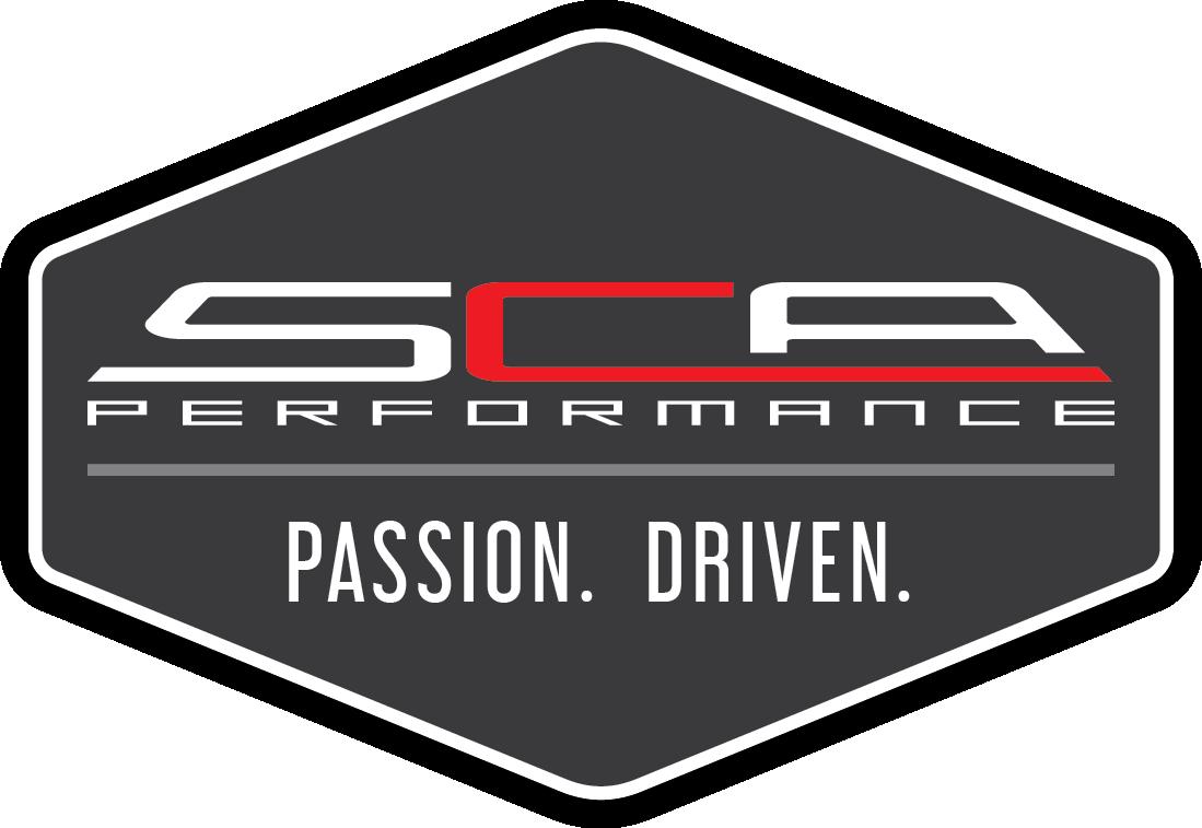 SCA Performance