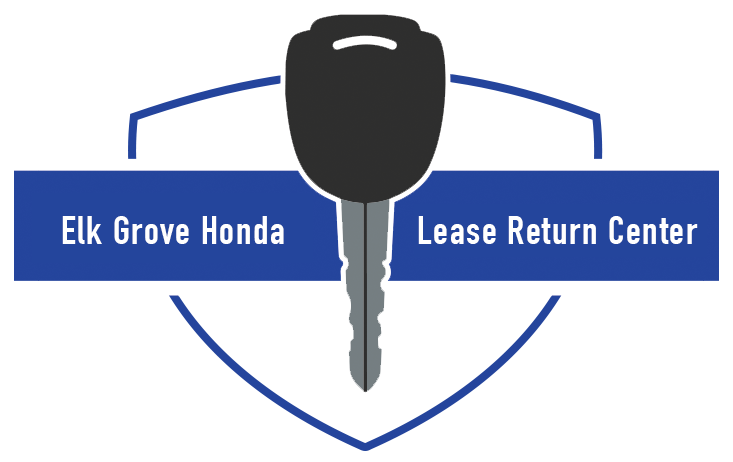 Elk Grove Honda Lease Return Center
