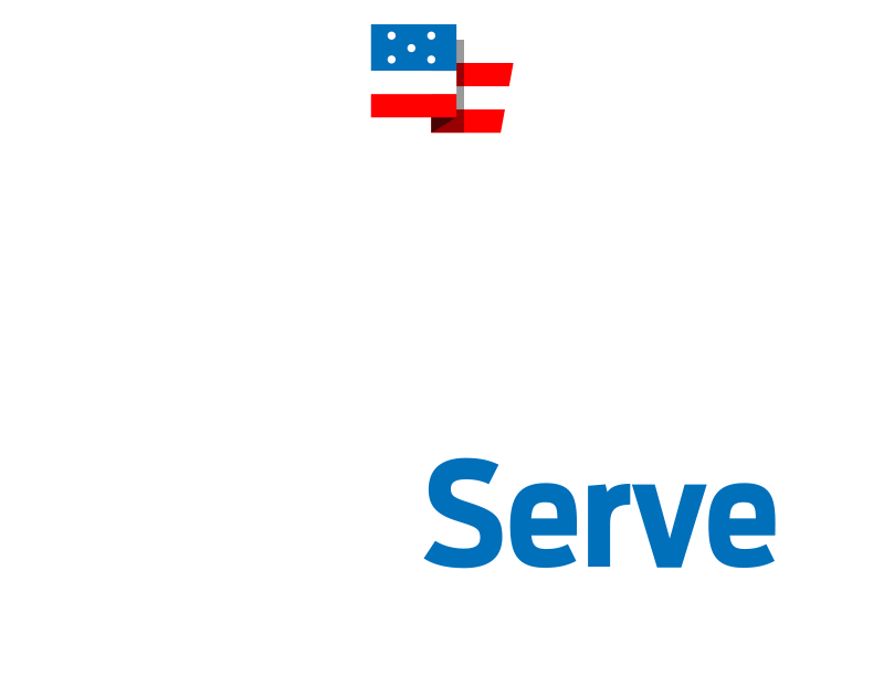Hampton Ford - Salutes Those Who Serve