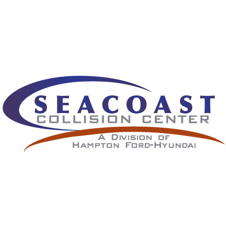 Seacoast Collision Center