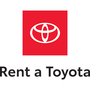Rent A Toyota Special