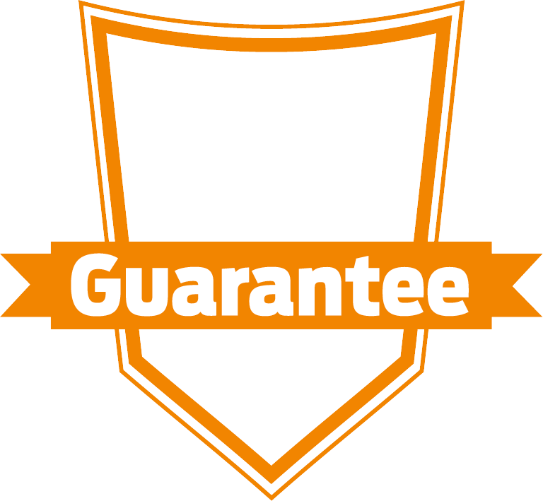 Mcfarland Ford Best Price Guarantee