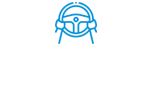 Curbside Delivery & Test Drive Logo