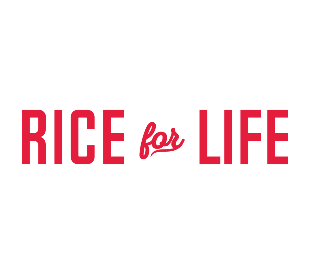 Rice Toyota - Rice For Life LIfetime Powertrain Protection Warranty