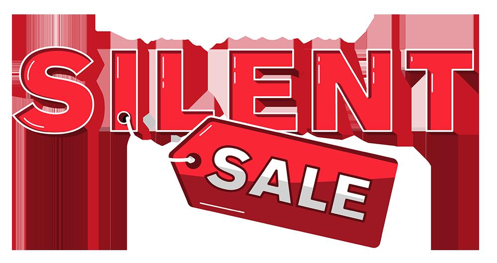 Stadium Toyota's Silent Sale