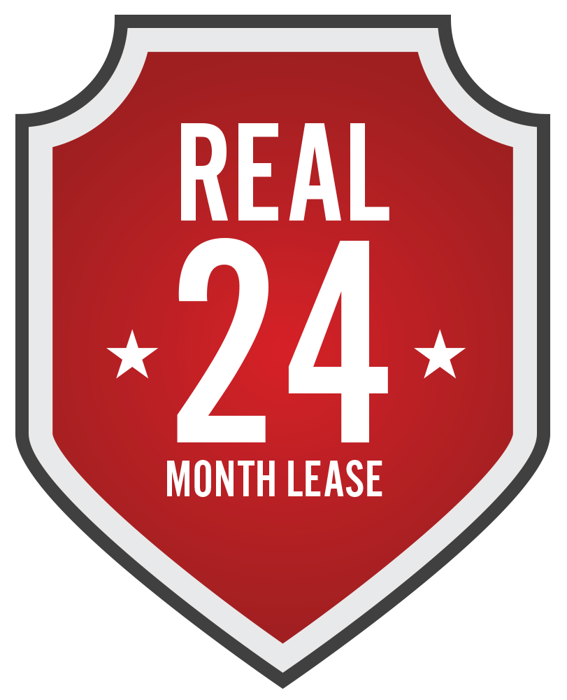 Stadium Toyota Real 24 Month Lease