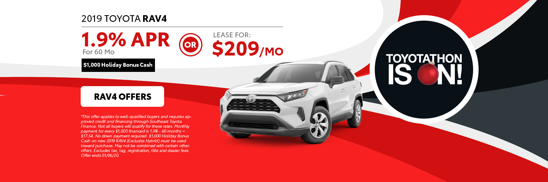 Toyota Pay By Phone >> Stadium Toyota New And Used Toyota Dealership In Tampa