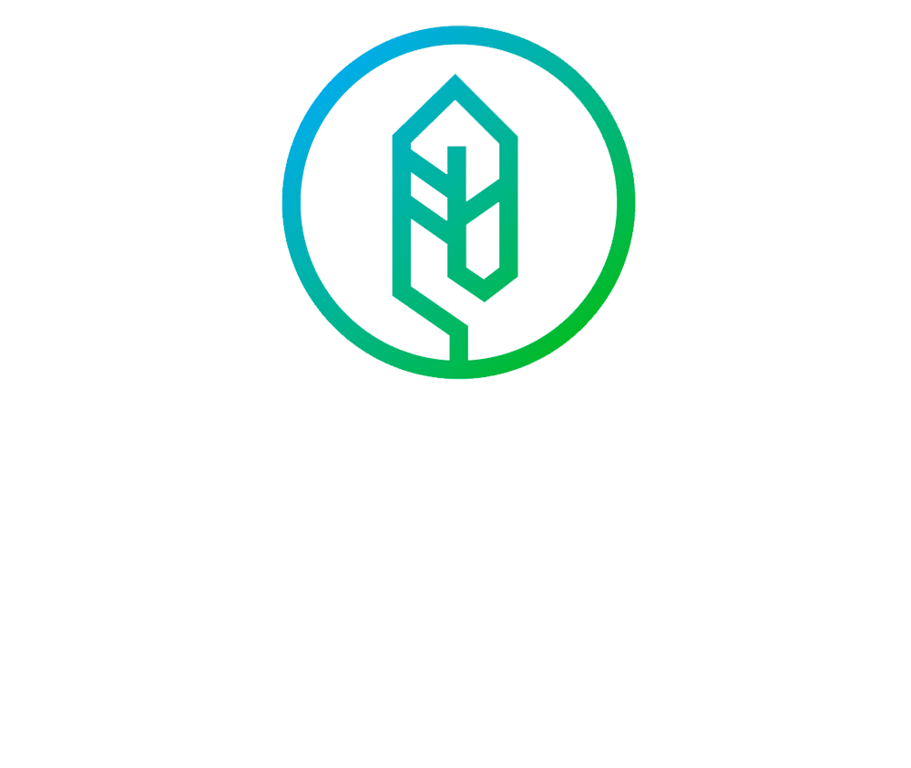 Volvo Cars Oarange County Holiday CPO Sales Event