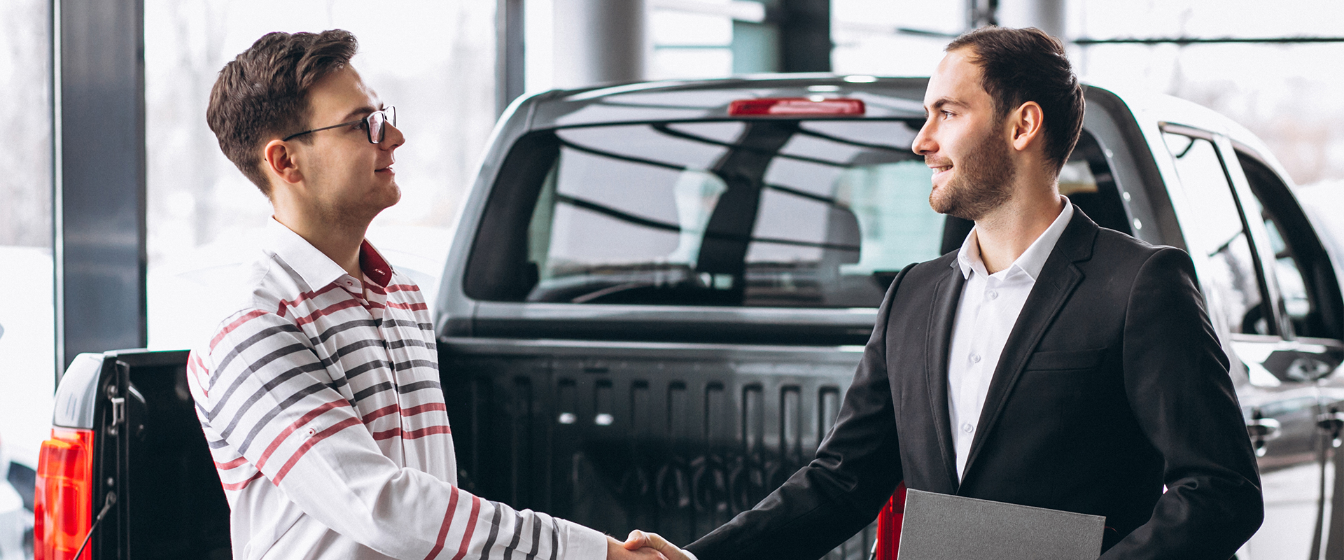 Second Chance Auto >> Second Chance Auto Financing Acton Ma Acton Ford Inc
