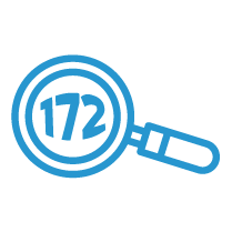 172-Point Inspection Icon