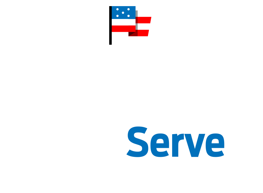 Acton Ford Salutes Those Who Serve