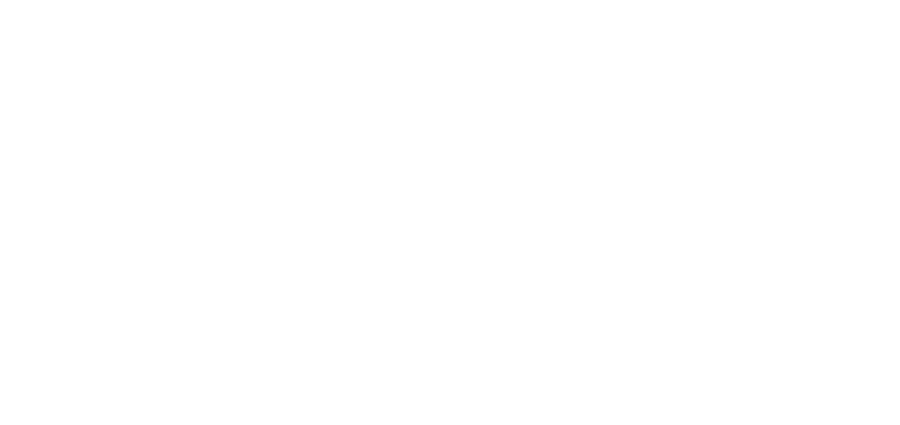 Presidents Day 72 Hour Sale