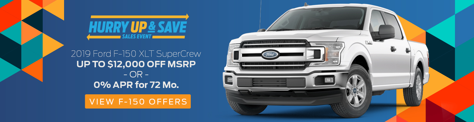 Welcome to Acton Ford | Ford Dealership near Boston, MA