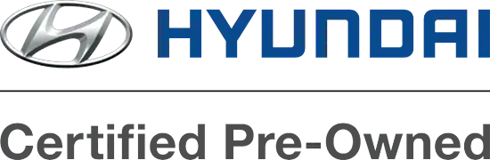 Hyundai Certified Pre Owned >> Hyundai Certified Pre Owned Northampton Ma Country Hyundai