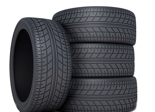 Lowest Tire Price Guaranteed