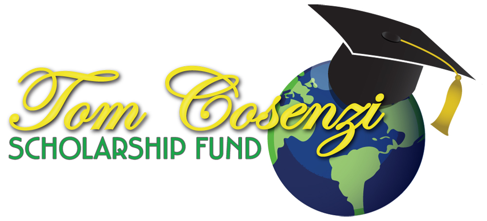 Tom Cosenzi Scholarship Fund