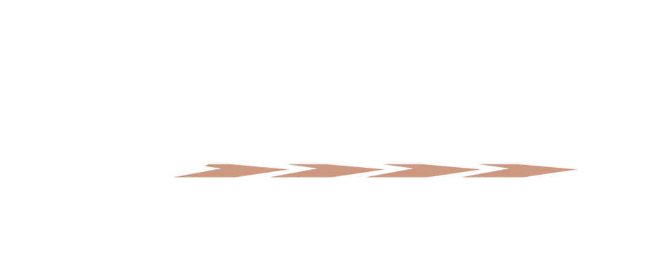TommyCar Trade Off Logo