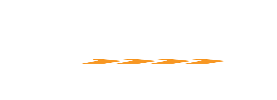 Tommy Car Trade Off Logo
