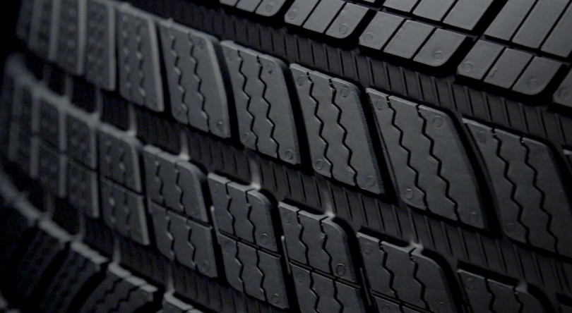 Service Offer - Tire Savings