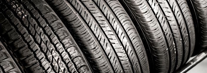 Best Price Tire Guarantee